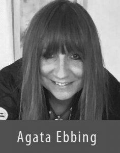 Agata Ebbing